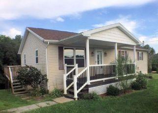 Casa en Remate en Chesterhill 43728 STATE ROUTE 377 - Identificador: 4213550900