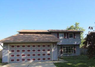 Casa en Remate en Lorain 44053 W 40TH ST - Identificador: 4213559207