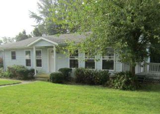 Casa en Remate en New Knoxville 45871 E KUCK ST - Identificador: 4213560528