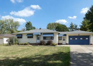 Casa en Remate en Strongsville 44149 HARPER RD - Identificador: 4213567985