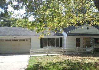Casa en Remate en Brecksville 44141 E EDGERTON RD - Identificador: 4213568860