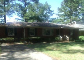 Casa en Remate en Aulander 27805 E MAIN ST - Identificador: 4213588557