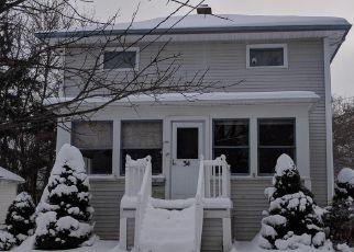 Casa en Remate en Holley 14470 PERRY ST - Identificador: 4213604770