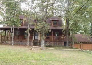 Casa en Remate en Dixon 65459 CAMDEN LN - Identificador: 4213653820