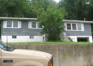 Casa en Remate en Macks Creek 65786 BAPTIST ST - Identificador: 4213657764