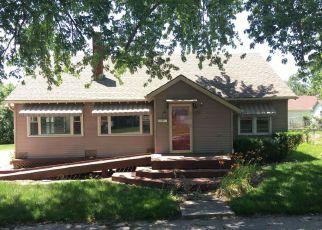 Casa en Remate en Gallatin 64640 S MAIN ST - Identificador: 4213659958