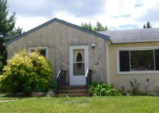 Casa en Remate en Saint Paul 55106 CONWAY ST - Identificador: 4213691483