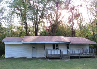 Casa en Remate en Lawrence 49064 RED ARROW HWY - Identificador: 4213704175