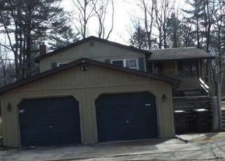 Casa en Remate en Sterling 48659 S MELITA RD - Identificador: 4213705948