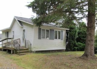 Casa en Remate en Marcellus 49067 M 216 - Identificador: 4213719960