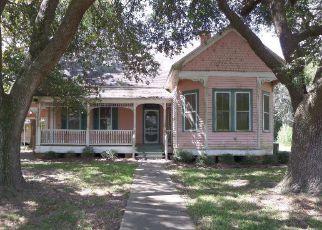 Casa en Remate en Church Point 70525 ELDRIGE YOUNG RD - Identificador: 4213737919