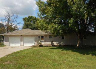 Casa en Remate en Ozawkie 66070 SIOUX DR - Identificador: 4213751935