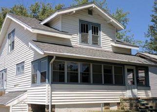 Casa en Remate en Sioux City 51103 W 3RD ST - Identificador: 4213768115