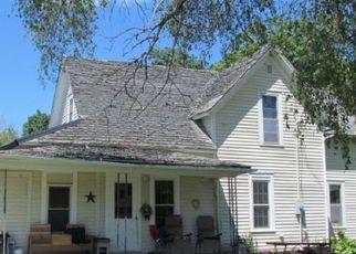 Casa en Remate en Edgewood 52042 E MAPLE ST - Identificador: 4213772959