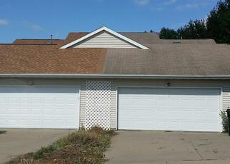 Casa en Remate en Coralville 52241 KENAI CT - Identificador: 4213776448