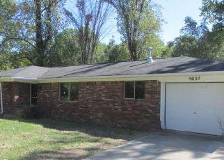 Casa en Remate en Monrovia 46157 N BALTIMORE RD - Identificador: 4213794403