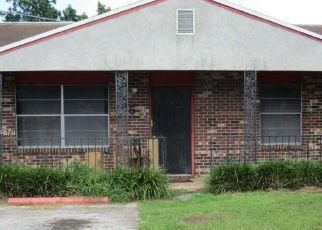 Casa en Remate en Belle Glade 33430 SW 14TH ST - Identificador: 4213863161