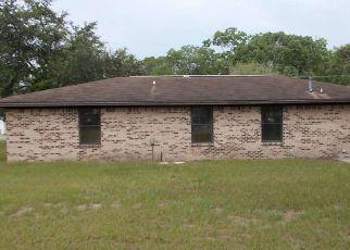 Casa en Remate en Perry 32348 S ROBIN ST - Identificador: 4213864934