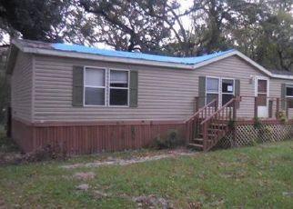 Casa en Remate en Bushnell 33513 CR 624A - Identificador: 4213886376