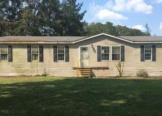 Casa en Remate en Greenwood 32443 FORD RD - Identificador: 4213912211