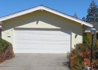 Casa en Remate en Vacaville 95687 ISLE ROYALE CIR - Identificador: 4213941571