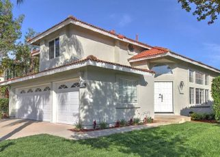 Casa en Remate en Chino Hills 91709 HEDGEROW LN - Identificador: 4213945955