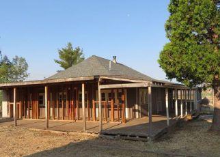 Casa en Remate en Montague 96064 BIG BARN RD - Identificador: 4213947252