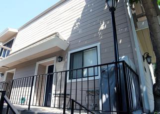 Casa en Remate en Sherman Oaks 91423 TILDEN AVE - Identificador: 4213950319
