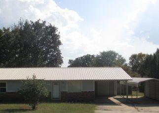 Casa en Remate en Russellville 72802 S FRANKFORT AVE - Identificador: 4213958646