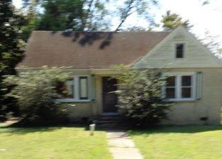 Casa en Remate en Lonoke 72086 W 3RD ST - Identificador: 4213961266