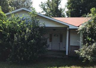 Casa en Remate en Dermott 71638 HILL COMMUNITY RD - Identificador: 4213967404