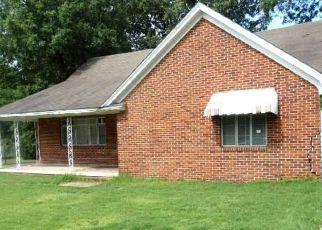 Casa en Remate en Piggott 72454 N 4TH AVE - Identificador: 4213968723