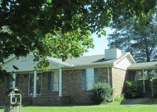 Casa en Remate en Elkmont 35620 DAVEEN DR - Identificador: 4213995885