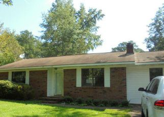 Casa en Remate en Millport 35576 SHERRY ST - Identificador: 4213998953
