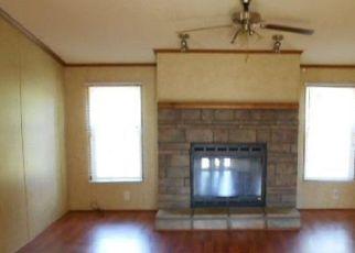 Casa en Remate en Empire 35063 WINGO RD - Identificador: 4214001571