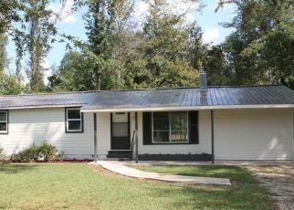 Casa en Remate en Moody 35004 KERR RD - Identificador: 4214003315
