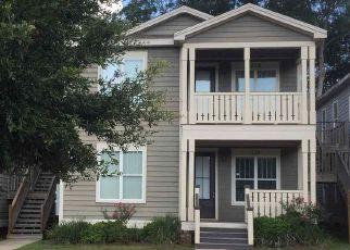 Casa en Remate en Daphne 36526 POLLARD RD - Identificador: 4214010323