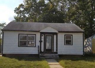 Casa en Remate en Indianapolis 46218 N DREXEL AVE - Identificador: 4214014266