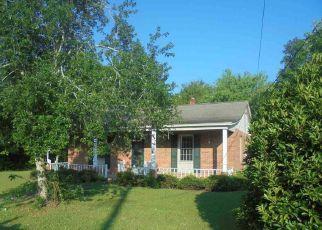 Casa en Remate en Marion 29571 N WITHLACOOCHEE AVE - Identificador: 4214053242