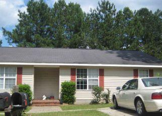 Casa en Remate en Milledgeville 31061 RIVER RIDGE RD NE - Identificador: 4214086534