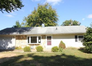 Casa en Remate en Fairless Hills 19030 TRENTON RD - Identificador: 4214144345