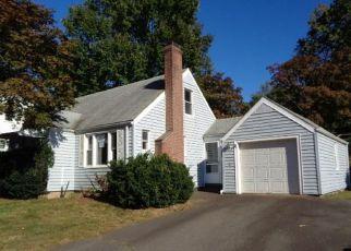 Casa en Remate en Portland 06480 E MAIN ST - Identificador: 4214161426
