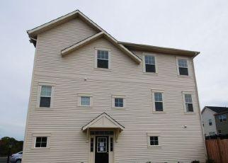 Casa en Remate en Stephenson 22656 BRASSTOWN LOOP - Identificador: 4214178509