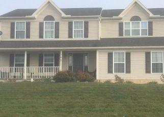 Casa en Remate en Bernville 19506 DOGWOOD DR - Identificador: 4214184646