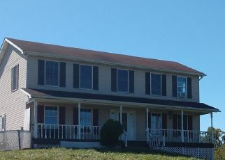 Casa en Remate en Keymar 21757 GOOD INTENT RD - Identificador: 4214201726