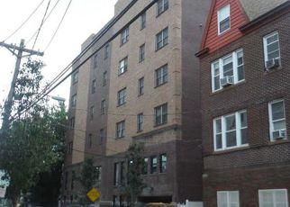 Casa en Remate en Union City 07087 38TH ST - Identificador: 4214205215