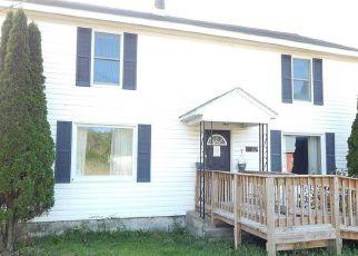 Casa en Remate en Palatine Bridge 13428 HORNING RD - Identificador: 4214238511