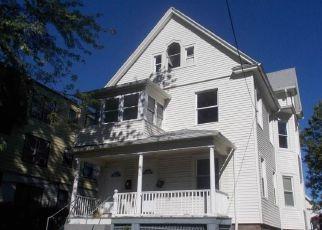 Casa en Remate en Hartford 06114 BROWN ST - Identificador: 4214265673