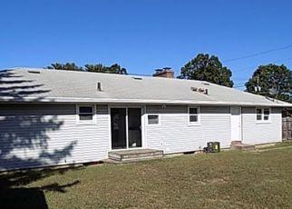 Casa en Remate en Westfield 01085 FOREST AVE - Identificador: 4214273105
