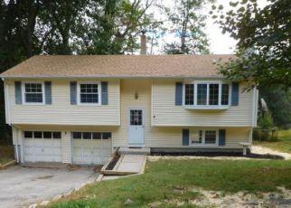 Casa en Remate en Glenwood 07418 PHLOX TER - Identificador: 4214277489
